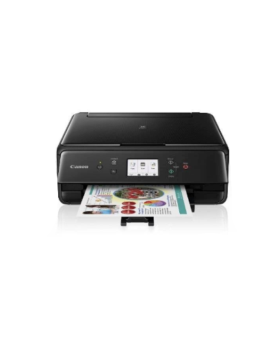 canon pixma ts6020 document feeder