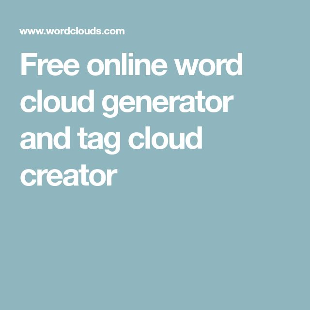 online word document creator free