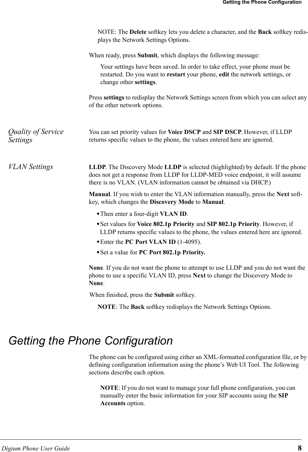 lgericsson ip phone documentation