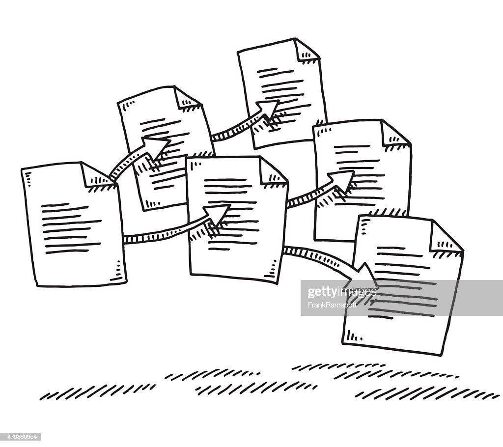 document embedding state of the art