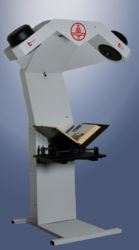 document scanning services near me