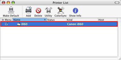 document won t delete from print queue