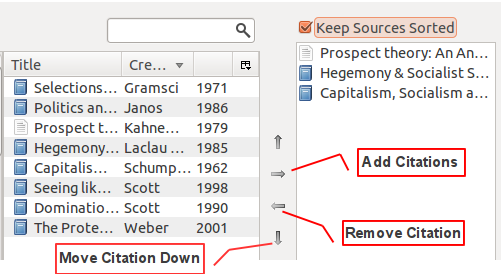 how to remove word documentation