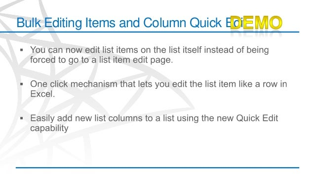 edit document library template in 365