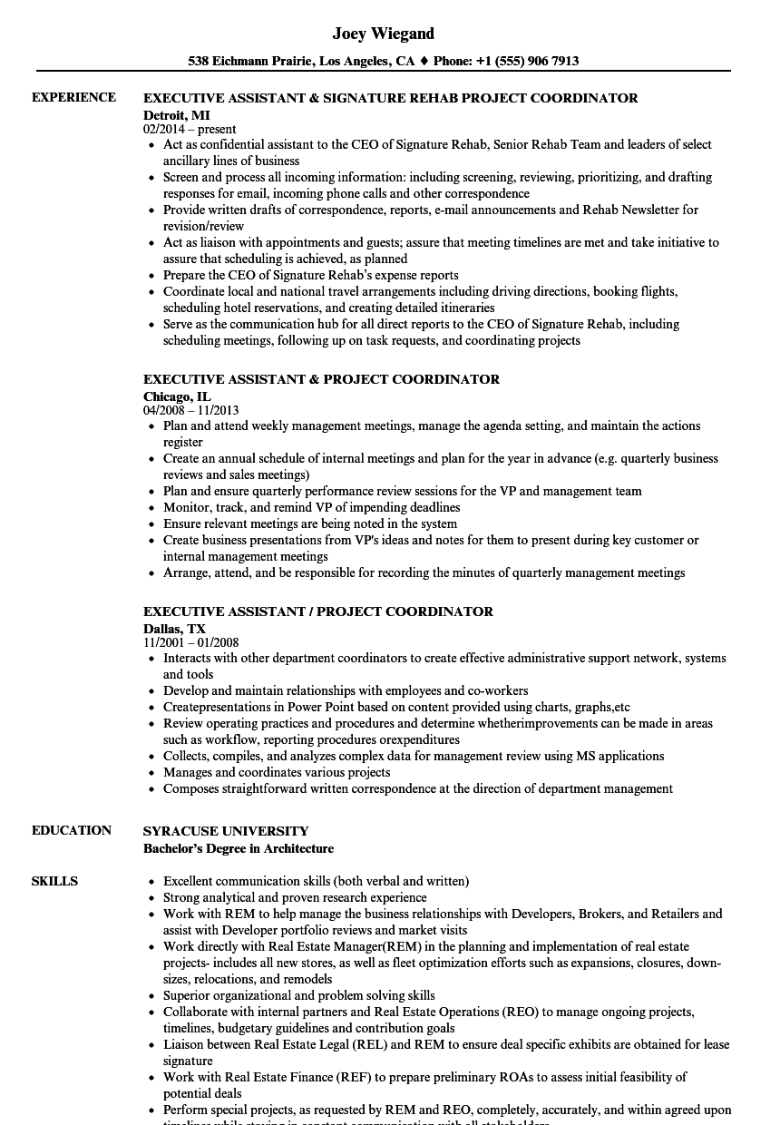 good documentation according to gmp on resume
