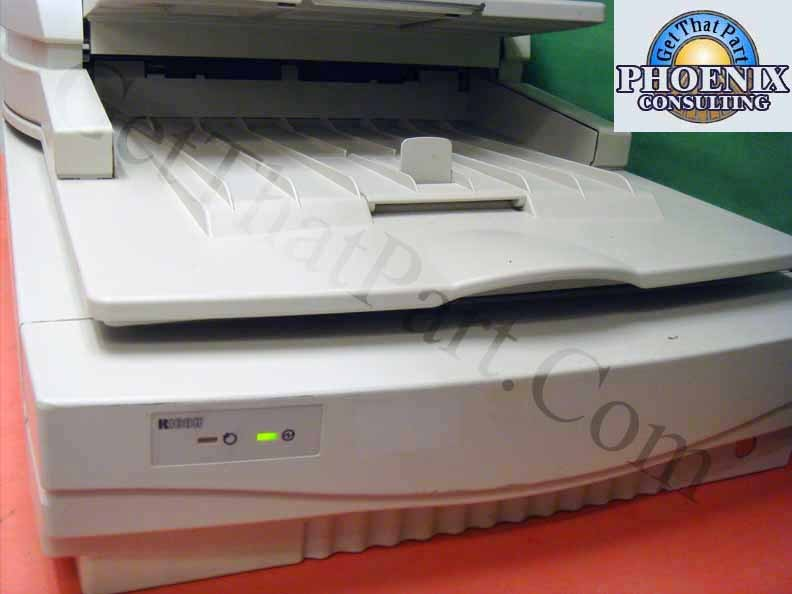 high speed document scanner price in india