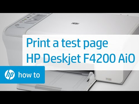 how do i scan a document using hp 4280