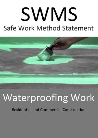 how to document a solution in a safe metho