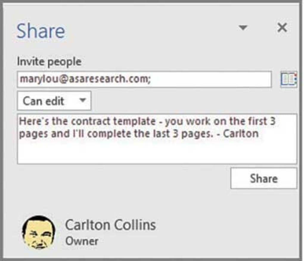 how to edit a word document in compatibility mode