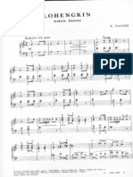 how to fit entire document to pdf