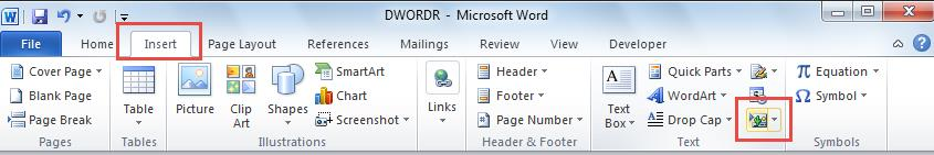 how to prevent a word document from being edited