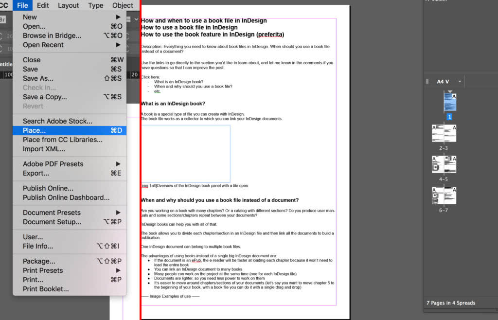 how to save a pages document as text