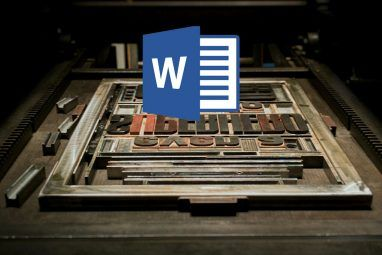 how to send a document from word to facebook