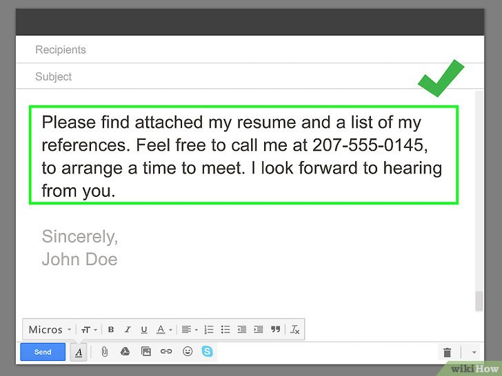 how to send a pages document by email