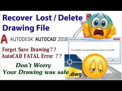 hp recovery manager backup document folder