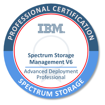 ibm spectrum protect documentation