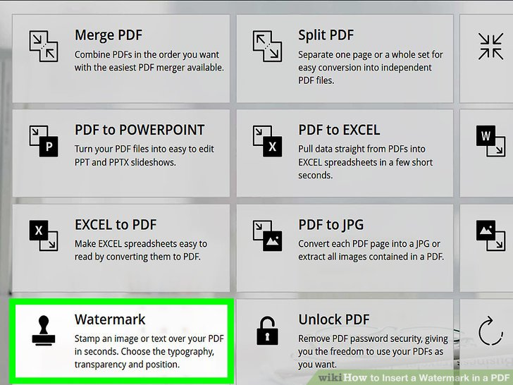 insert a picture into a pdf document online ree