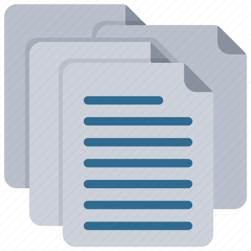 list of documentation for agile project