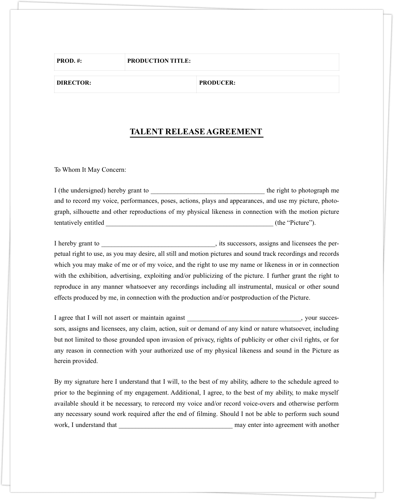 nursing role and responsibility in canada legal document