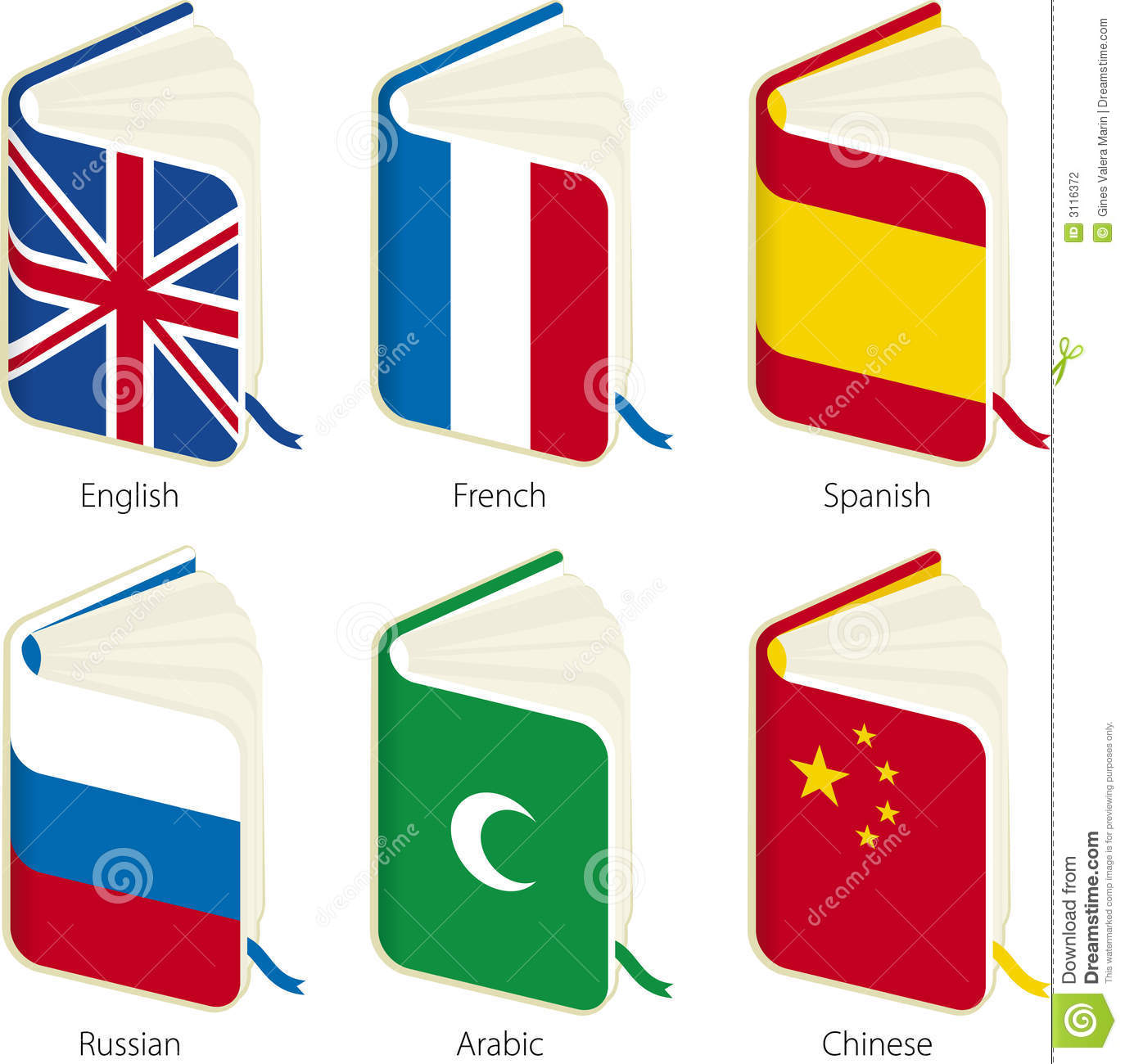 online document translation french to english
