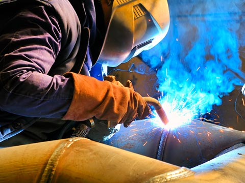 prowrite welding & engineering documentation software