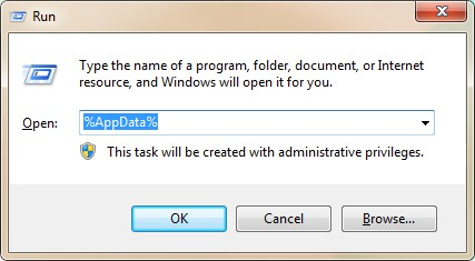 recover unsaved notepad document shutdown
