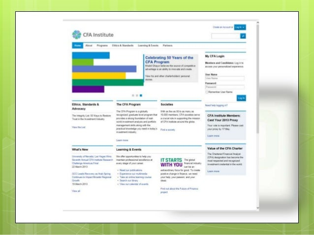 sharepoint solution design document sample