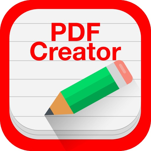 telecharger document pdf sur iphone