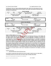 translate a scanned pdf document from spanish to english
