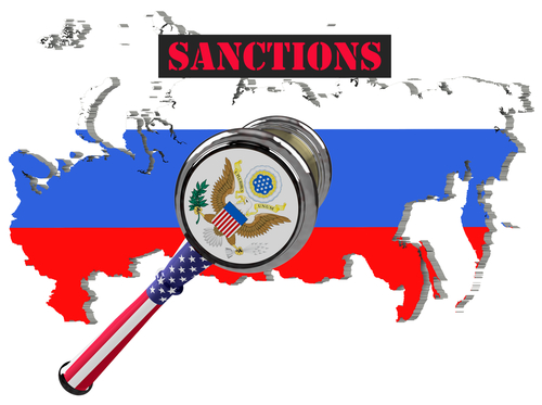us sanctions bill russia document
