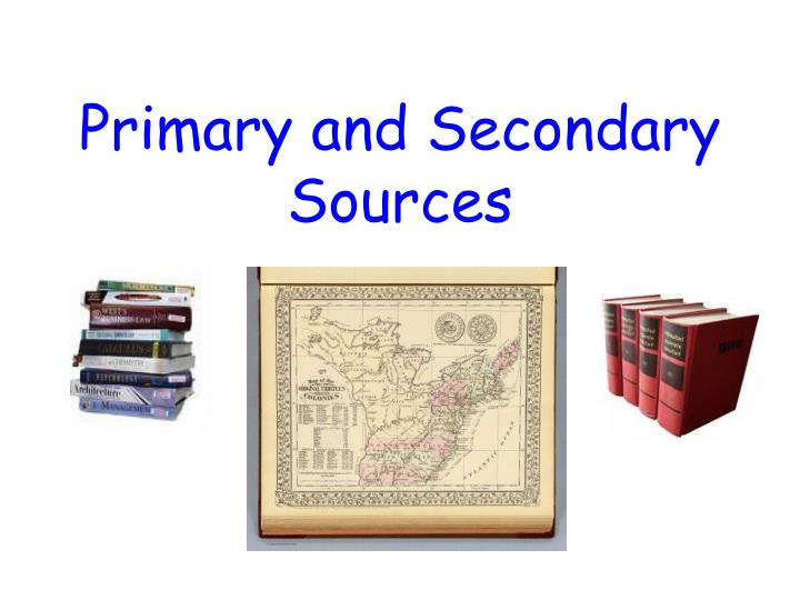 what is a primary identity document
