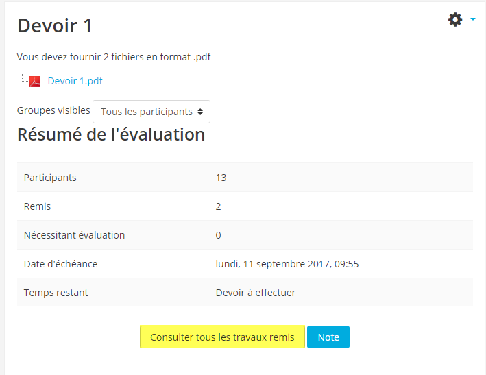www cours polymtl ca ele1300 documentation php