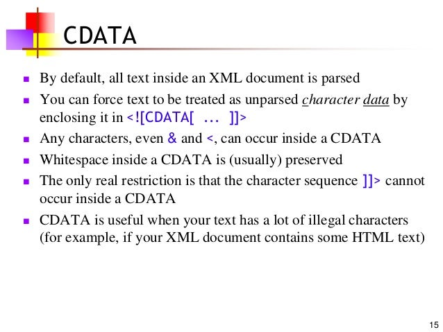 xml document structures must start and end